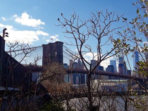 BKL Bridge view 1
