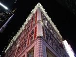 Midtown building