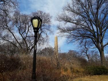Obelisque 1