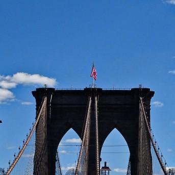 Pont Brooklyn