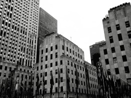 Rockefeller 2