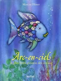 Arc-en-ciel le plus beau poisson des océans : Arc-en-ciel le plus ...
